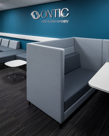 Ontic+branding+furniture