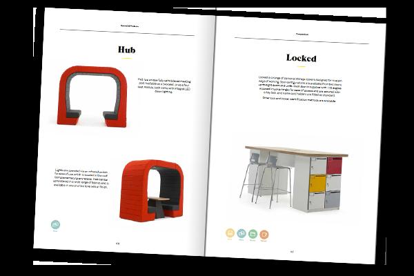 office-interiors-brochure-landing